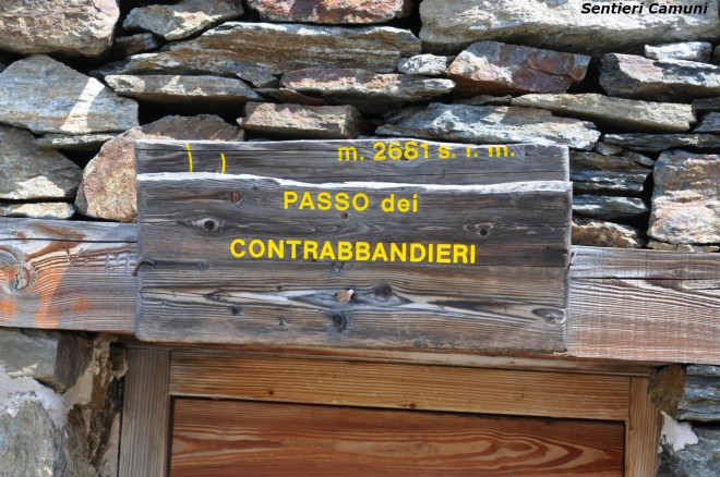 CONTRABBANDIERI5