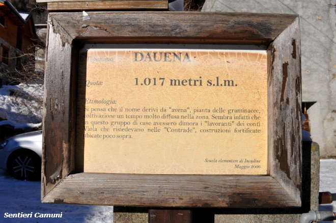 DAVENINO12